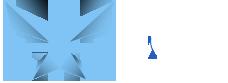 bursa web tasarım, logo tasarım, animasyon